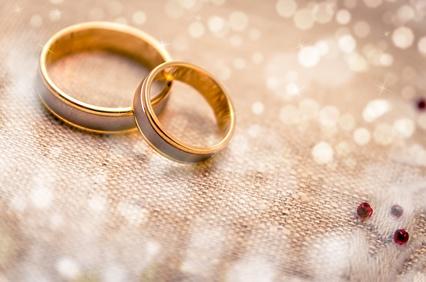 Obrączki ślubne – krótki przewodnik