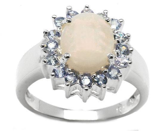 Dobór biżuterii do typu urody, charakteru, stroju